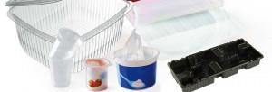 emballages-plastiques