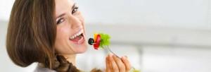 Manger-sainement