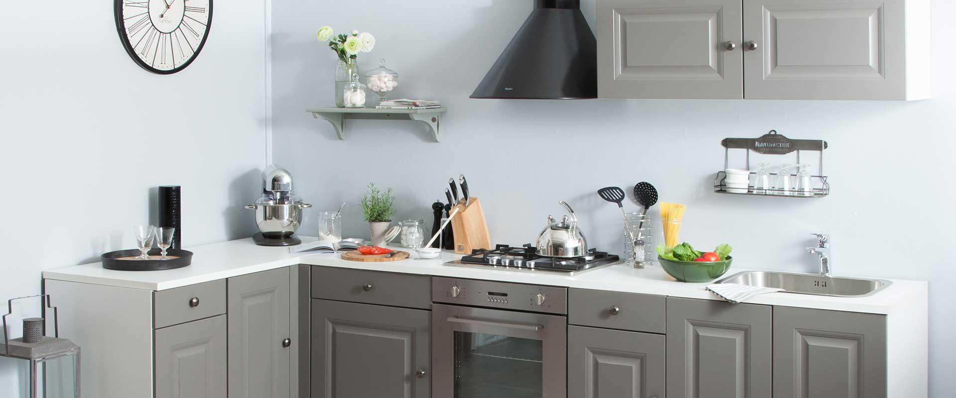 articles de cuisine ustensiles mat riel et accessoires. Black Bedroom Furniture Sets. Home Design Ideas