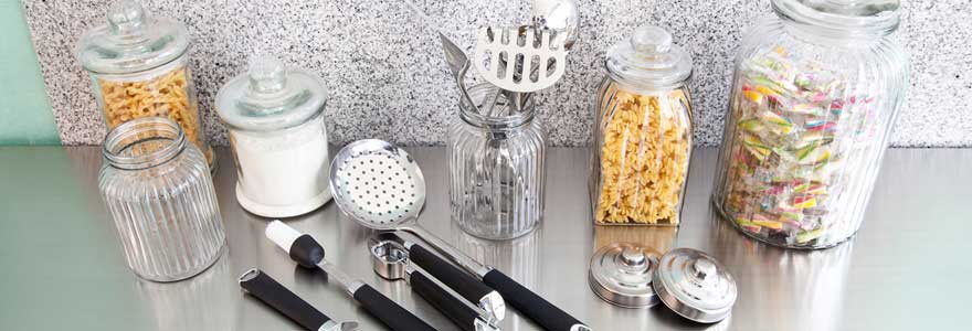 mat riels et ustensiles utiles o en trouver. Black Bedroom Furniture Sets. Home Design Ideas
