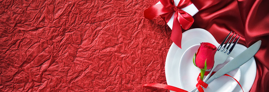 Cadeaux pour femmes pourquoi ne pas opter pour des ustensils de cuisine