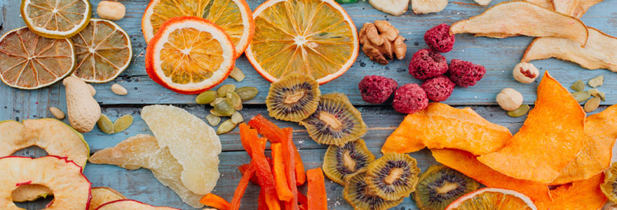 conseils-pour-bien-choisir-son-deshydrateur-alimentaire